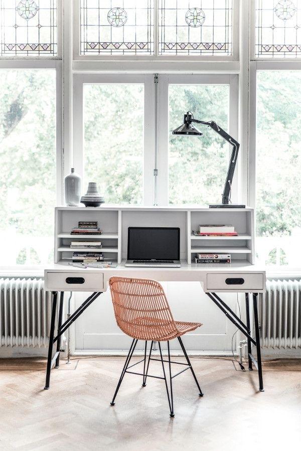 via-modernize-desk-organizer