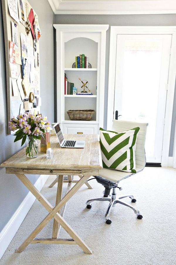 via-modernize-eliminate-clutter