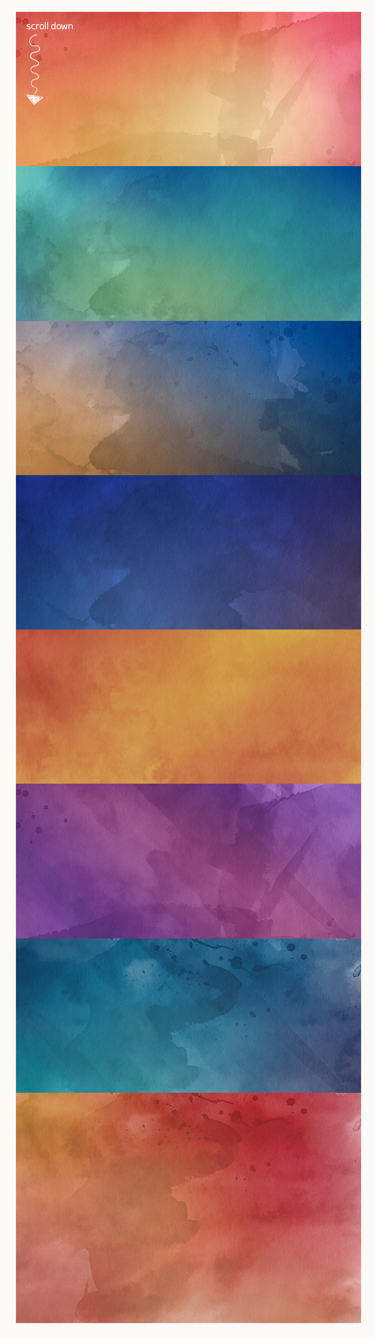 25-watercolor-backgrounds-2
