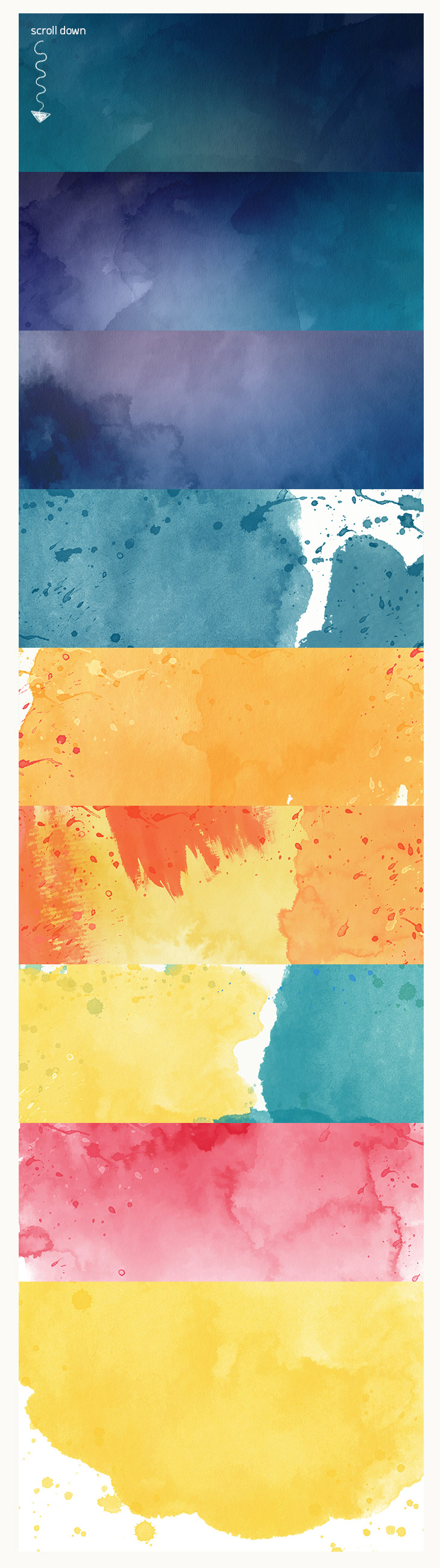 25-watercolor-backgrounds-3