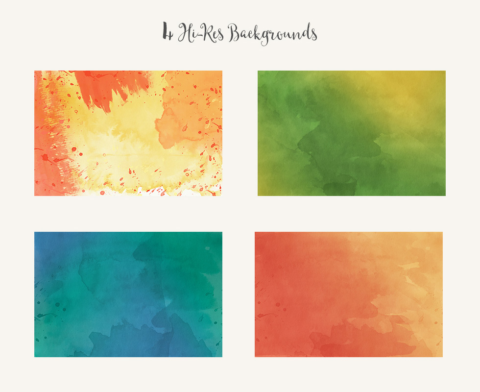 30-Seamless-Watercolor-Patterns-Backgrounds-2