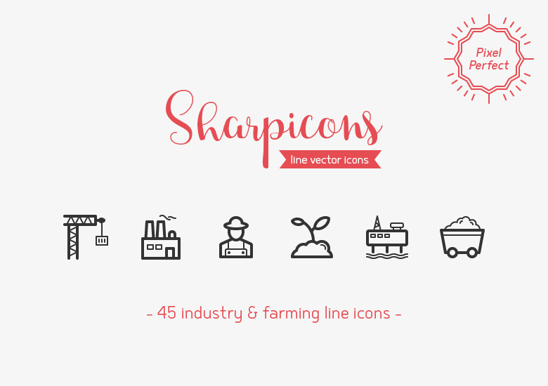 45-industry-farming-line-icons-sharpicons-preview