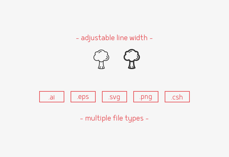 cafe-restaurant-line-vector-icons-sharpicons-adjustable-width