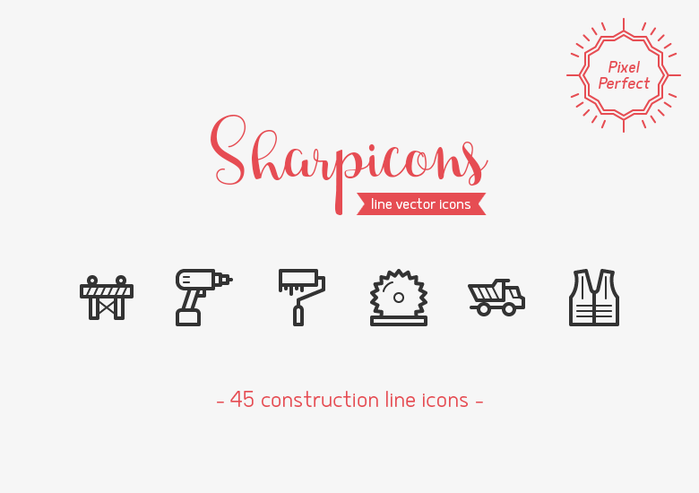 construction-line-vector-icons-sharpicons