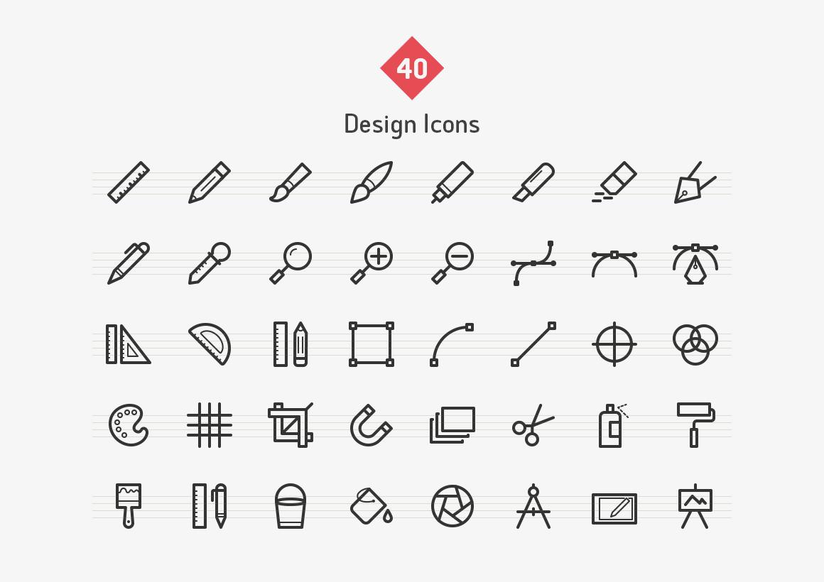 design-line-vector-icons-sharpicons-list