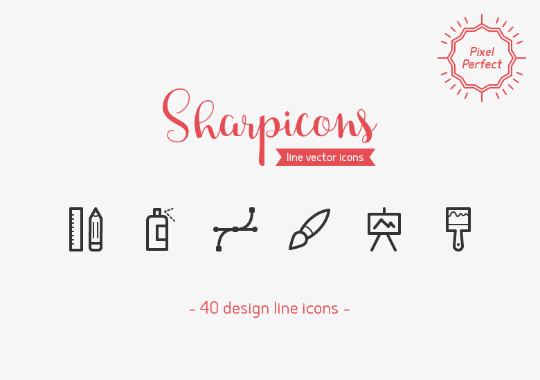 design-line-vector-icons-sharpicons