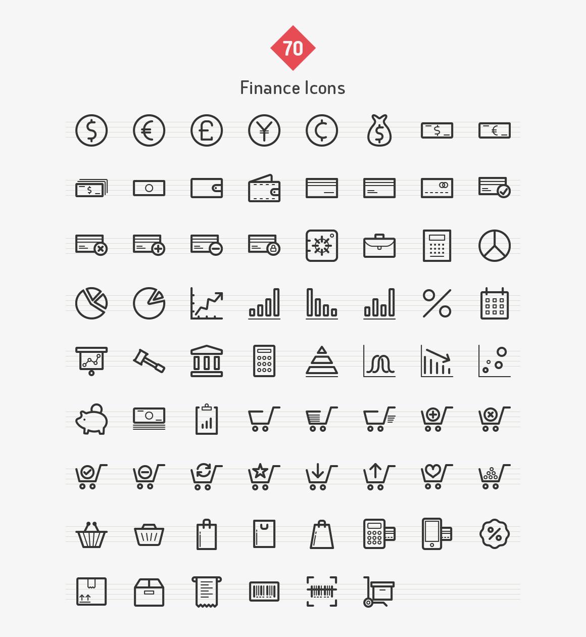 finance-line-vector-icons-sharpicons-list