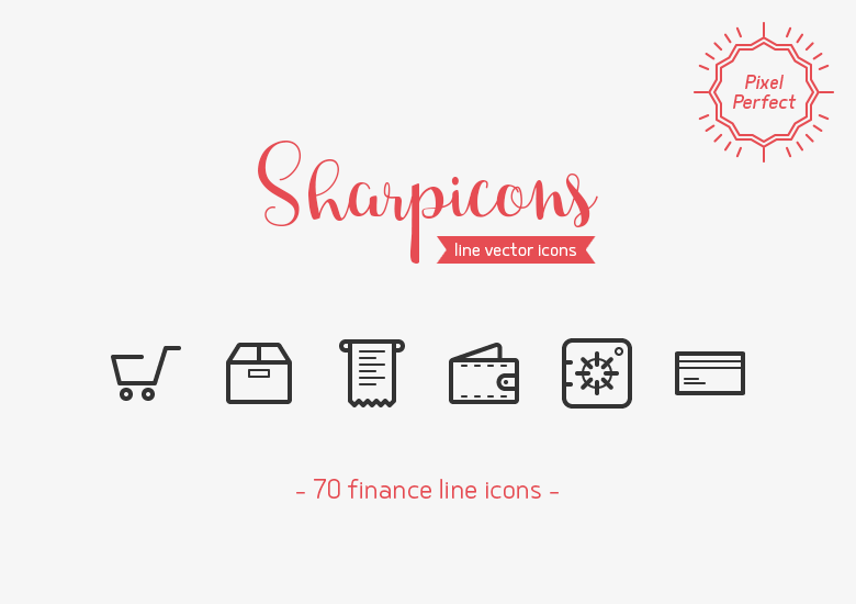 finance-line-vector-icons-sharpicons
