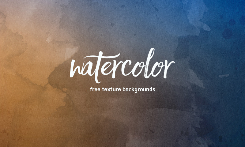 freebie hi res watercolor backgrounds dreamstale