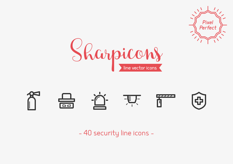 security-line-icons-sharpicons-preview