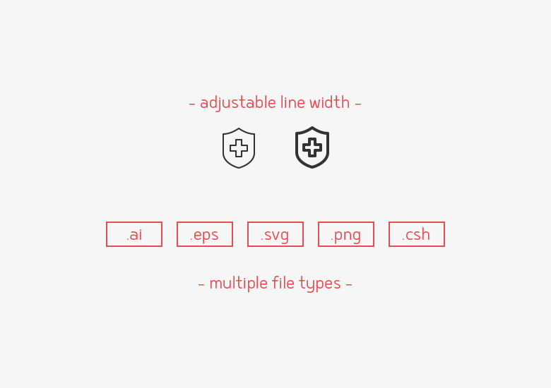 security-line-icons-sharpicons-width