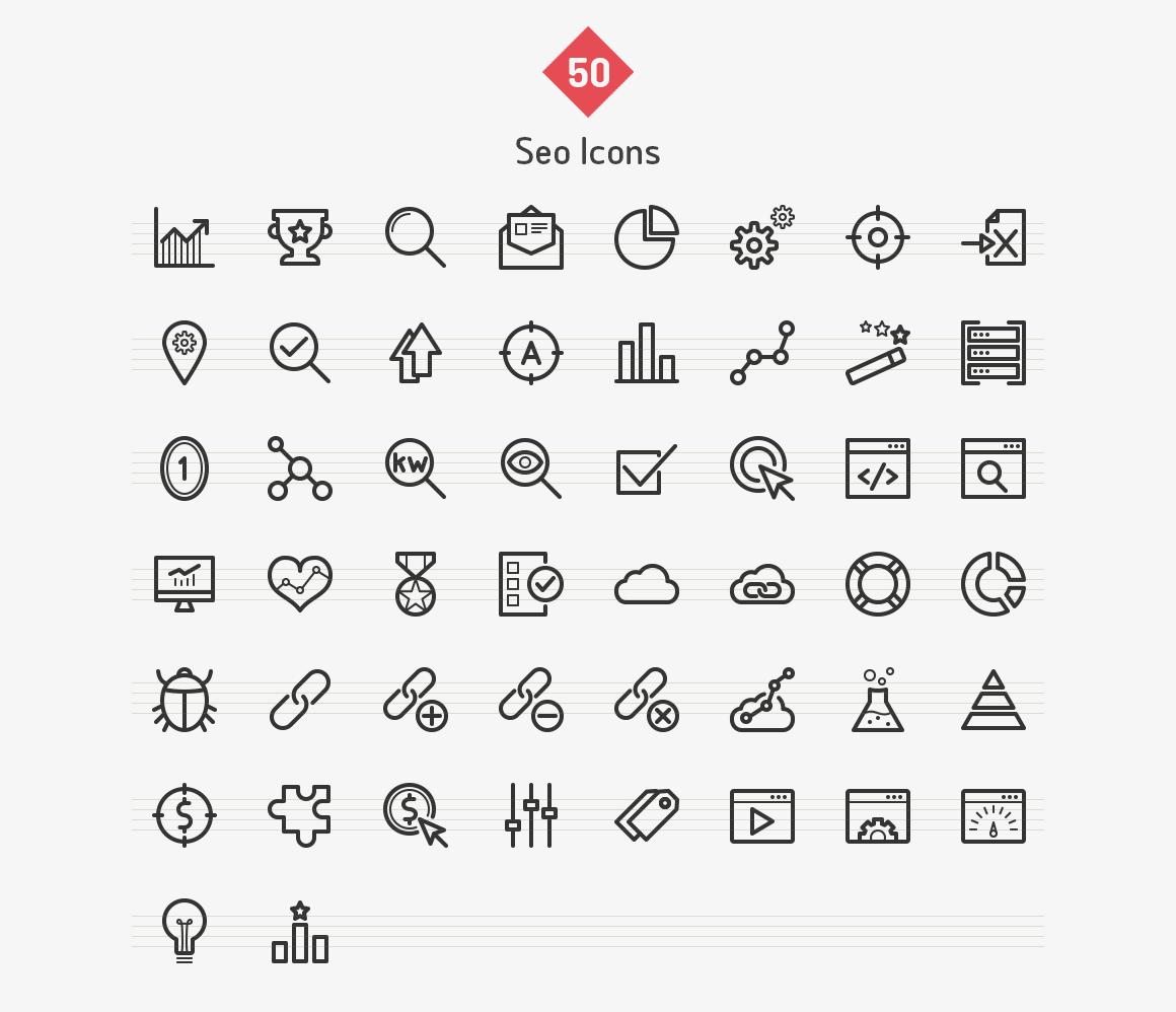 seo-line-icons-sharpicons-list