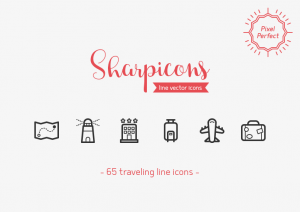 traveling-line-icons-sharpicons-preview
