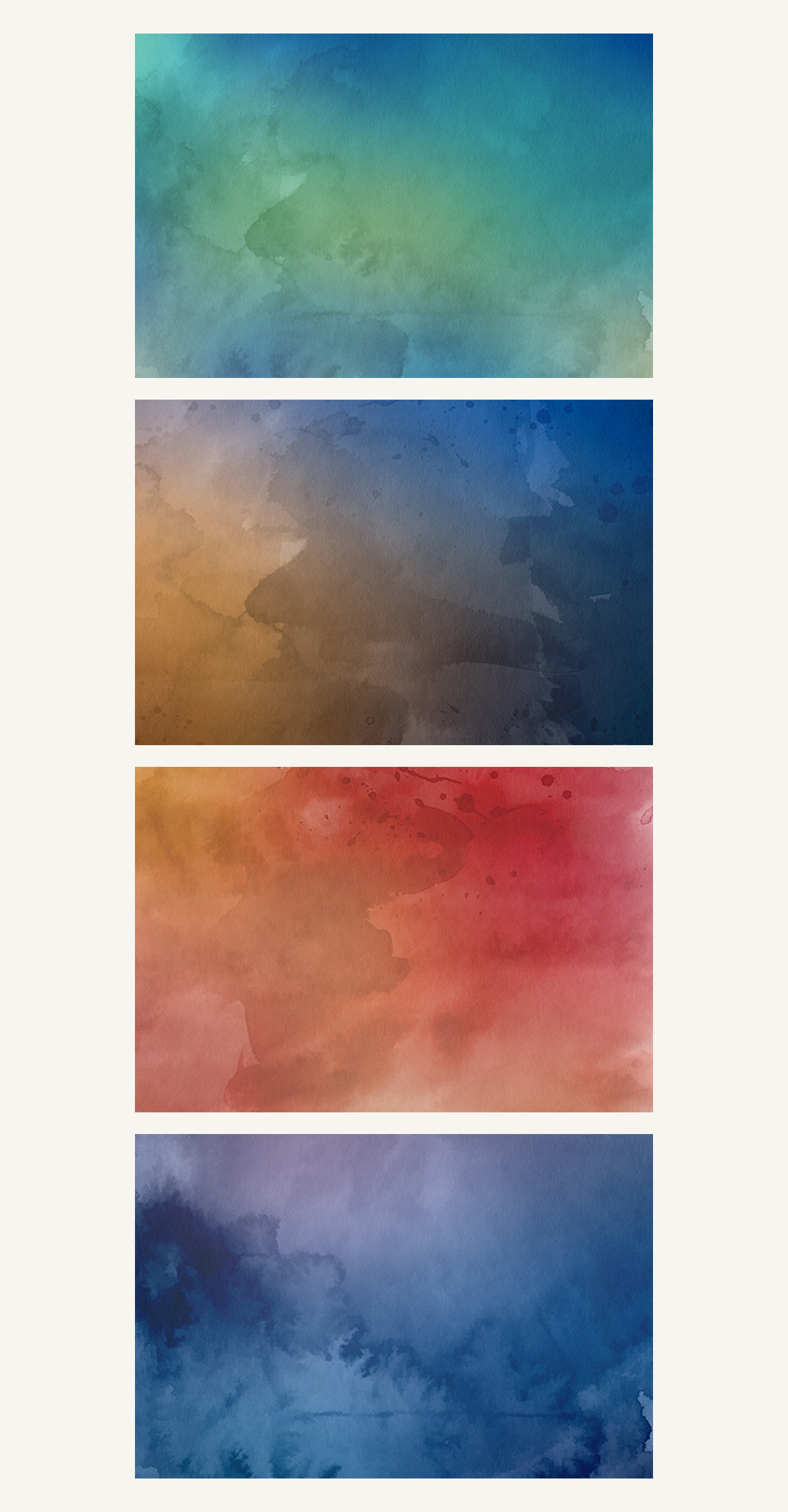 watercolor-background-textures-preview