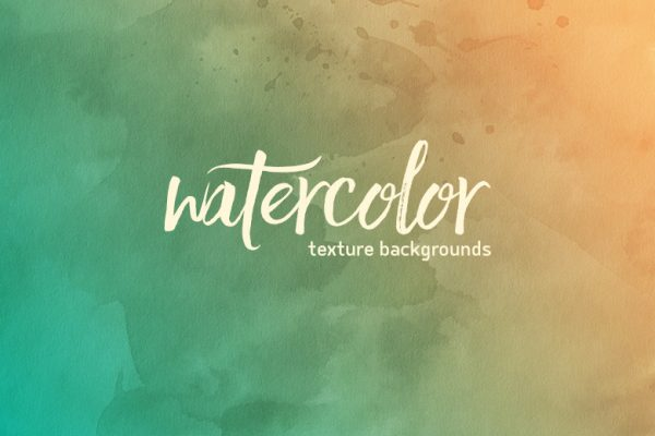 watercolor-texture-backgrounds-featured