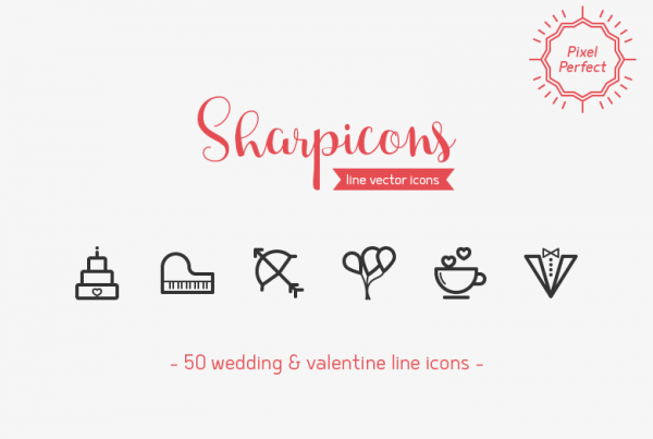 wedding-valentine-line-icons-sharpicons-preview