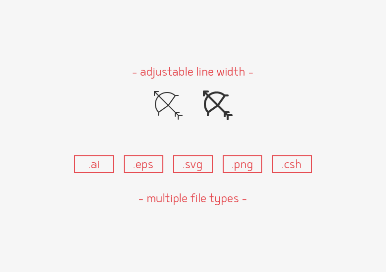 wedding-valentine-line-icons-sharpicons-width