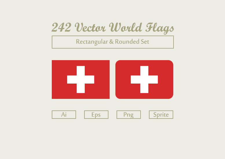 242-vector-world-flags-organizations
