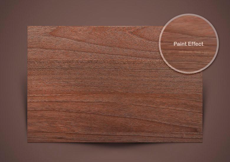 melamine-wood-textures-