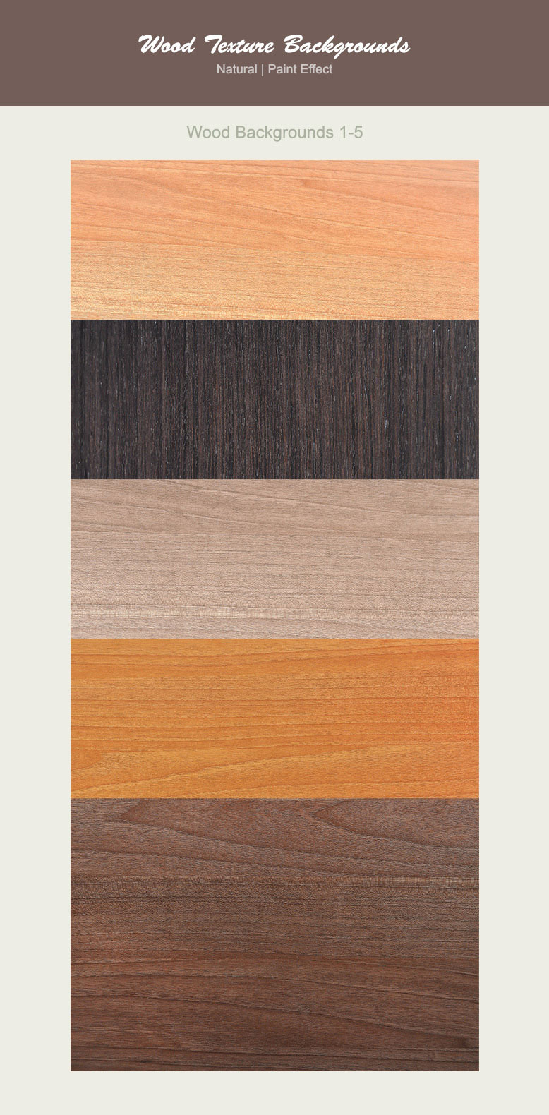 wood-texture-backgrounds-1-5