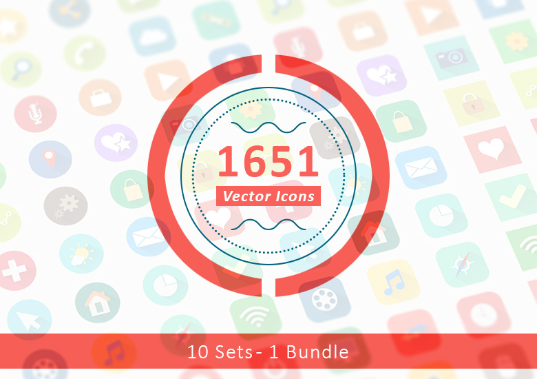 1651-vector-icons-bundle-ft