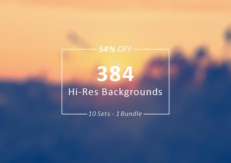 384-images-backgrounds-bundle-ft