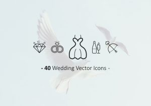 40-wedding-vector-icons-ft