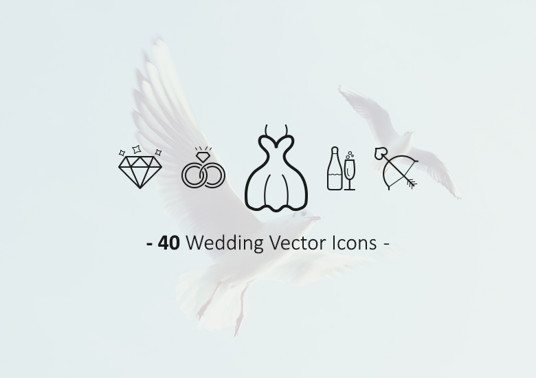40-wedding-vector-icons-ft
