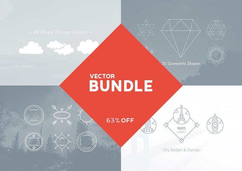 designer-vector-elements-bundle-63off