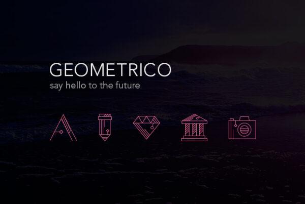Geometrico-free-line-icons-ft