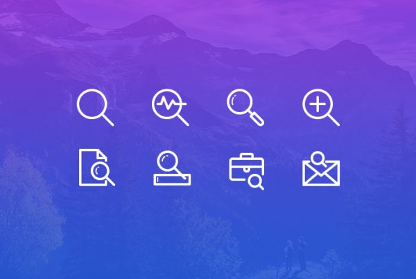 Free-Line-Vector-Search-Icons-featured