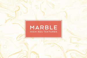 33-marble-paper-textures