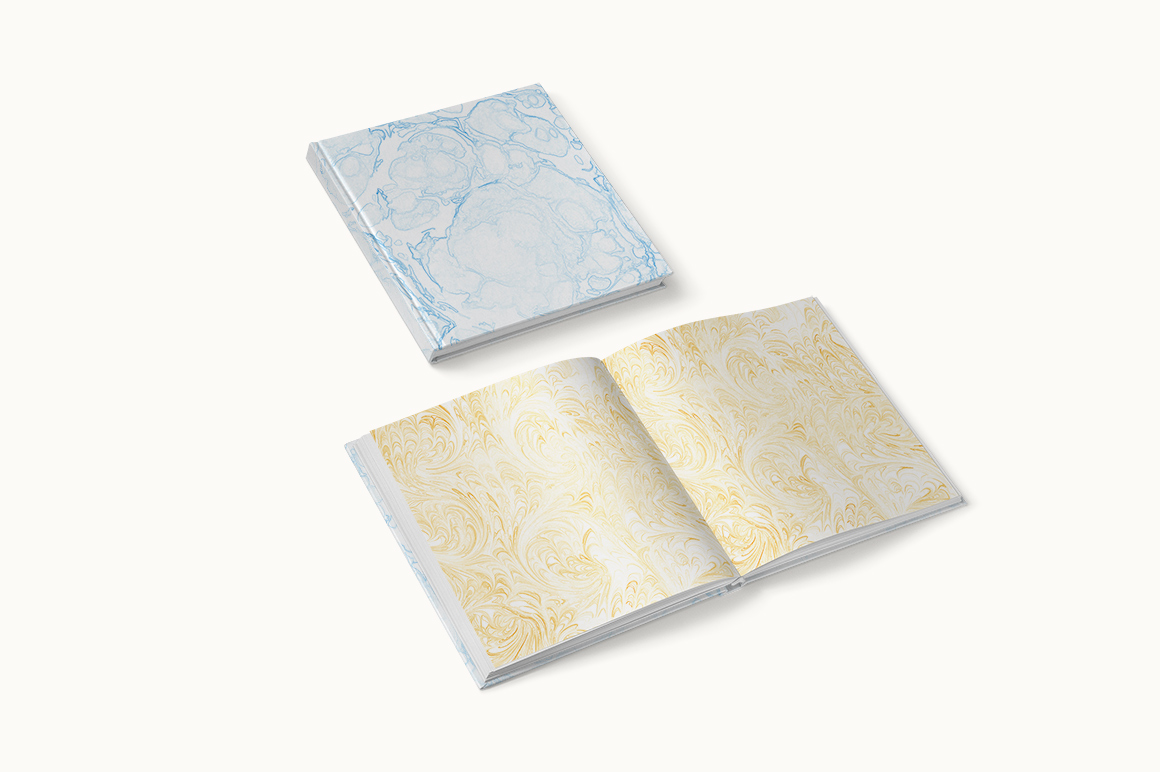 33-marble-paper-textures-4