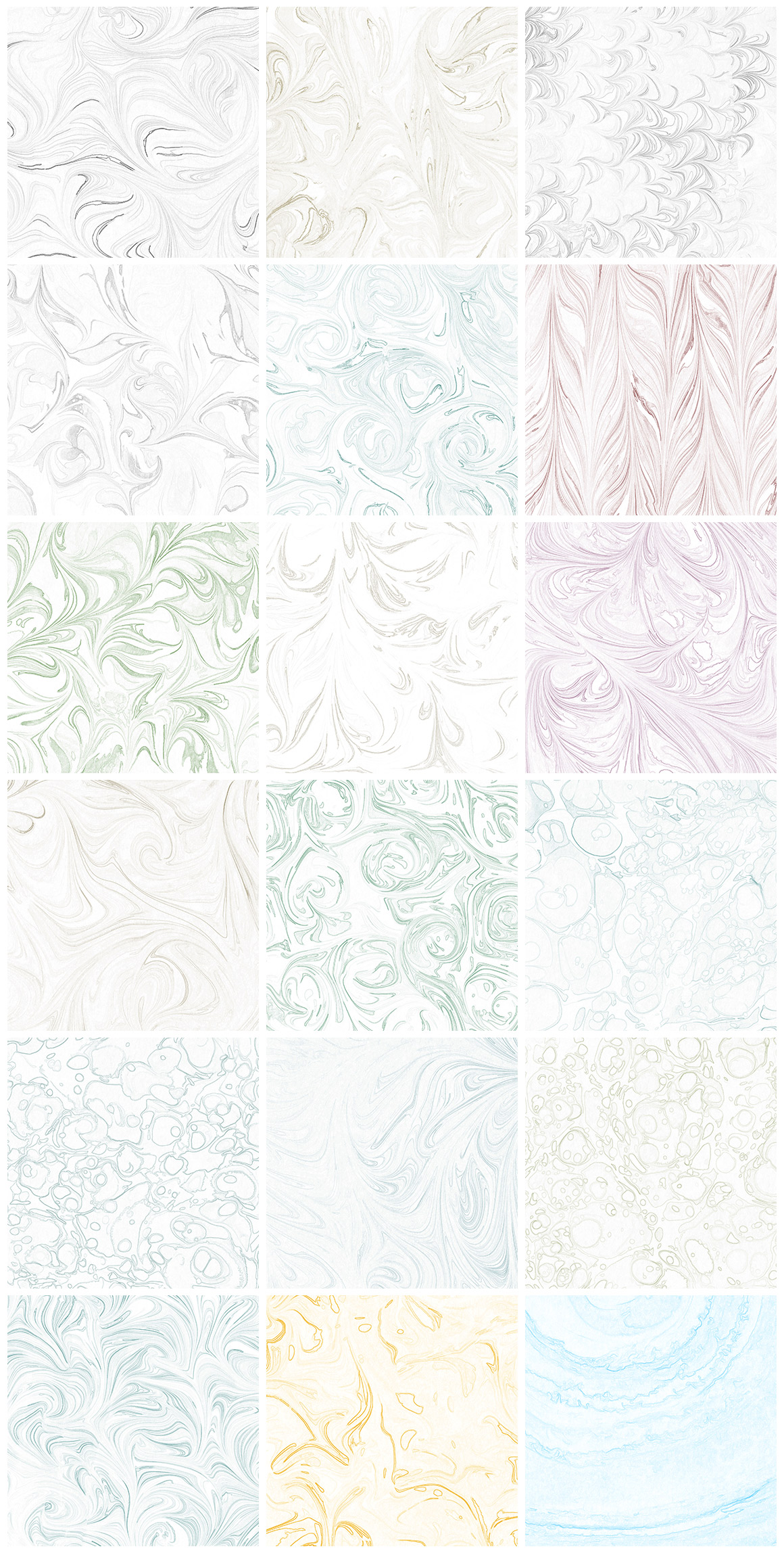 33-marble-paper-textures-5