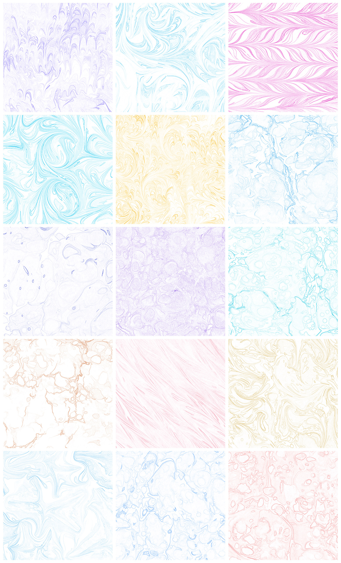 33-marble-paper-textures-6