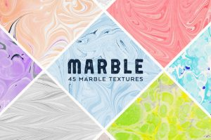 45-marbling-paper-textures-featured