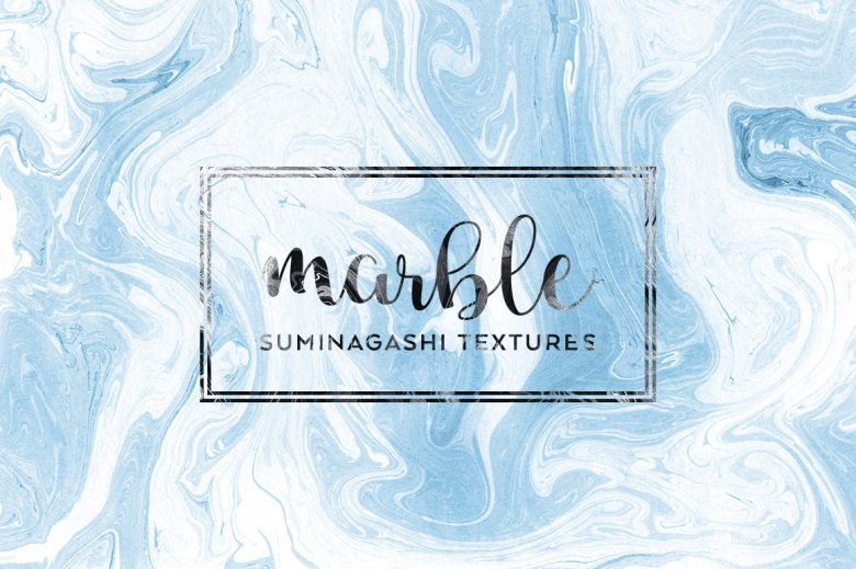 suminagash-marble-paper-textures-ft2