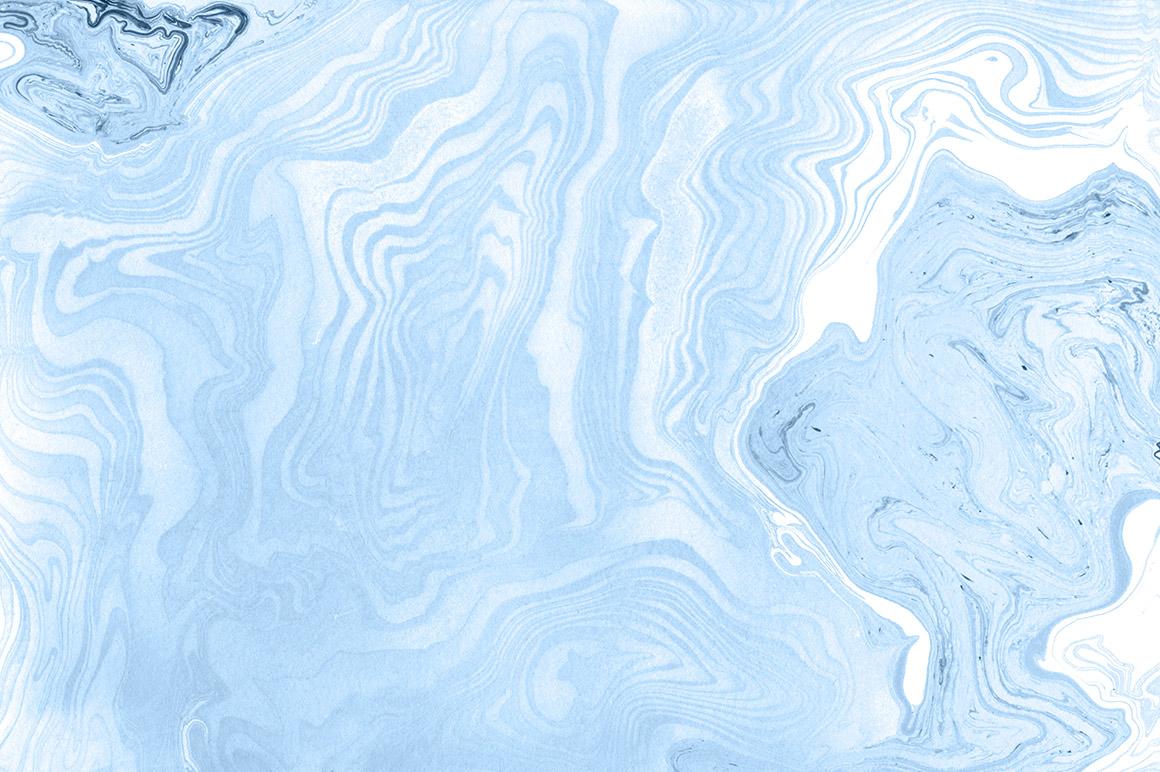 suminagash-marble-paper-textures-full