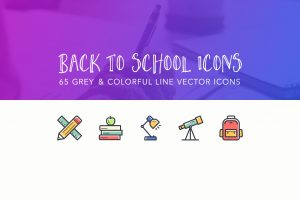 back-to-school-icons-line-icons