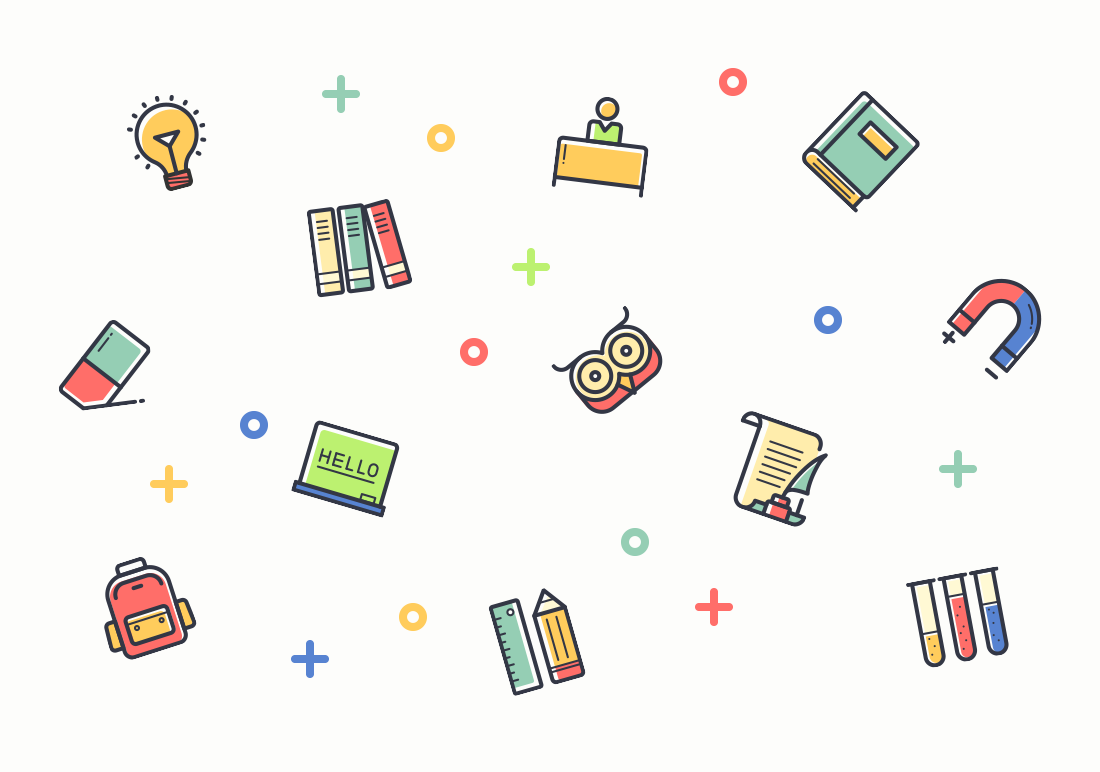 back-to-school-icons2-1100px