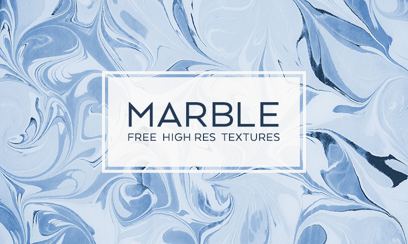 free-marble-paper-textures
