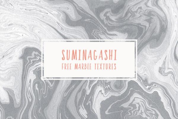 freebie-suminagashi-marble-textures