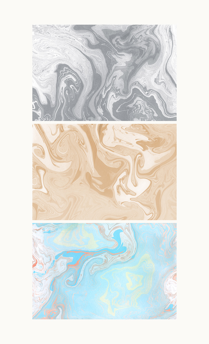 freebie-suminagashi-marble-textures-preview