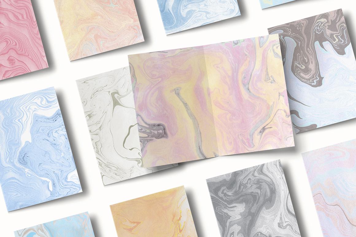 marble-suminagashi-textures-3