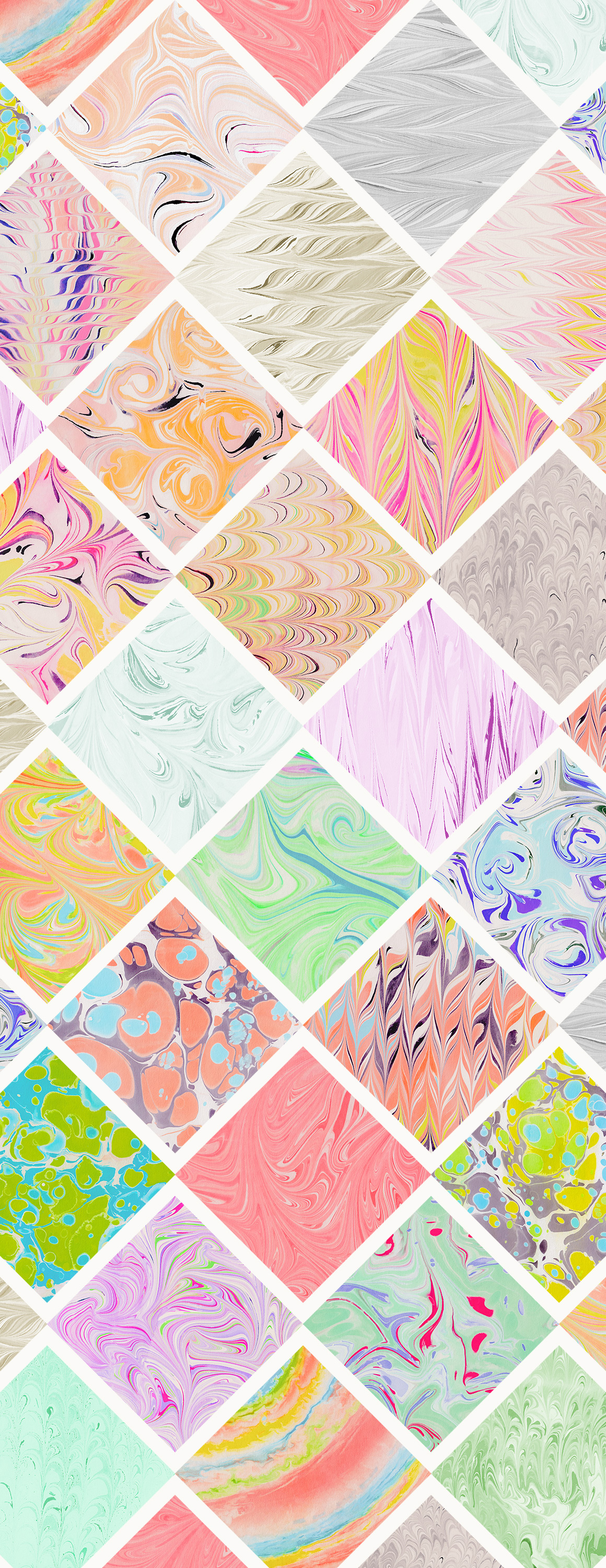 marbling-paper-textures-1-25