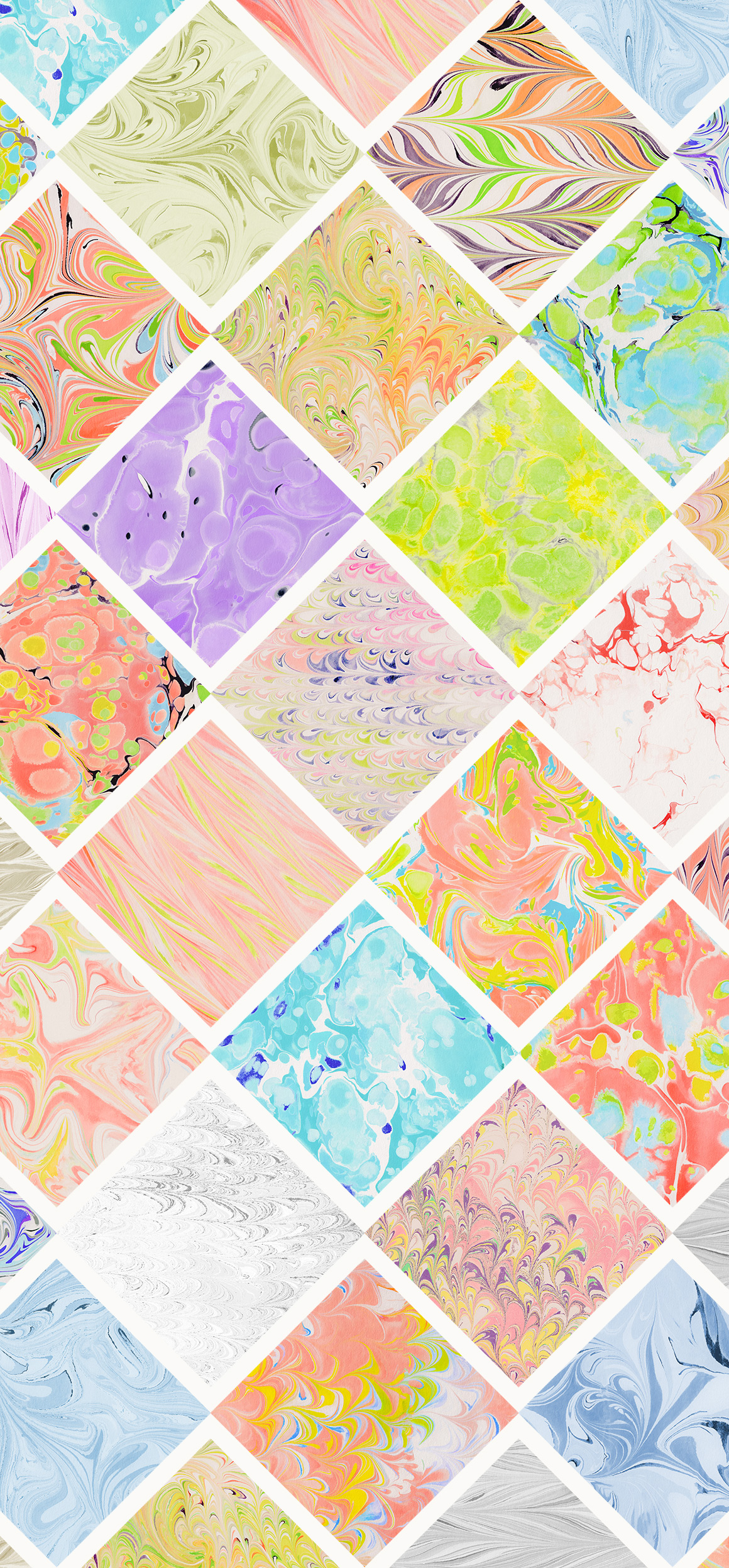 marbling-paper-textures-26-45