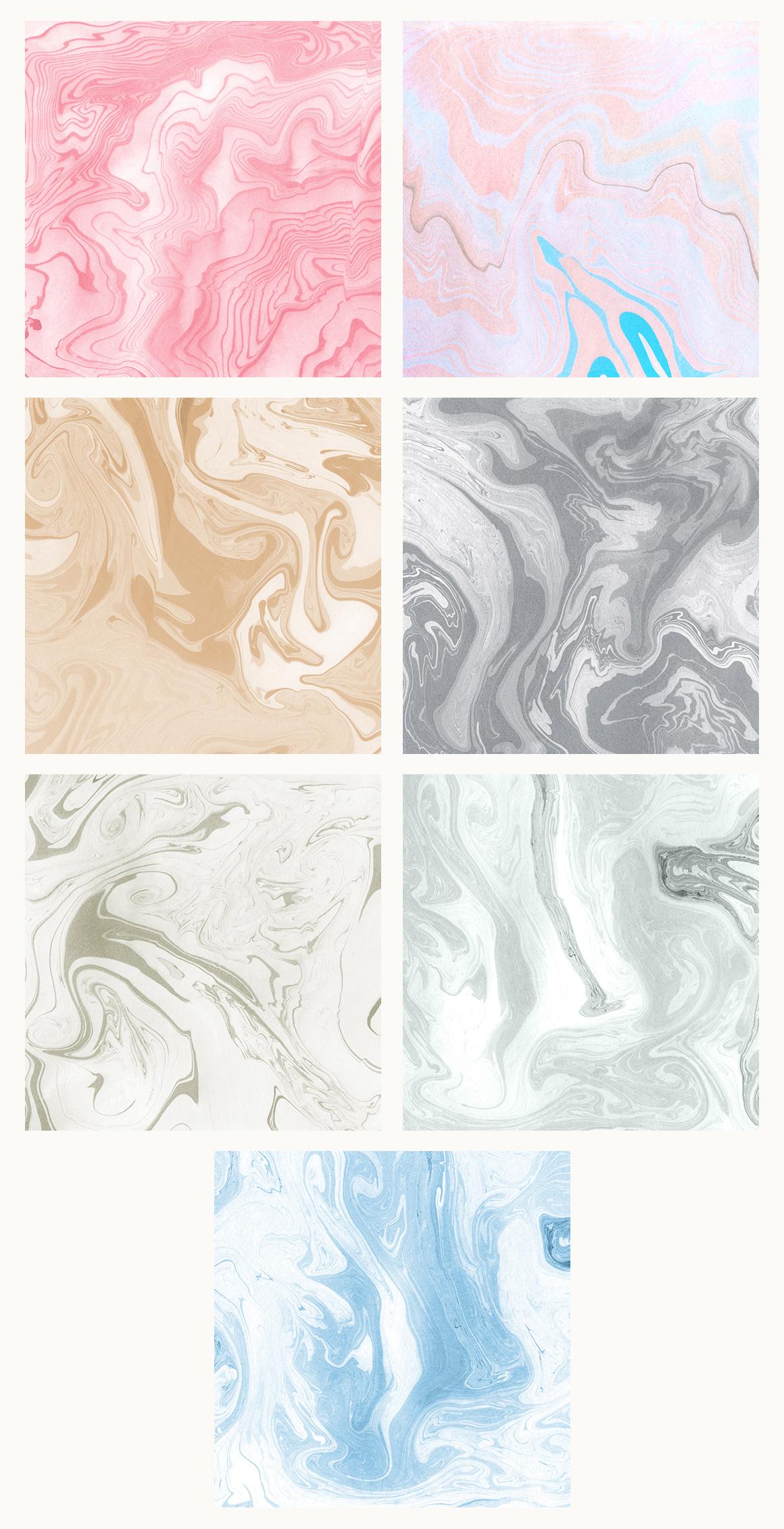 suminagashi-textures-preview-2