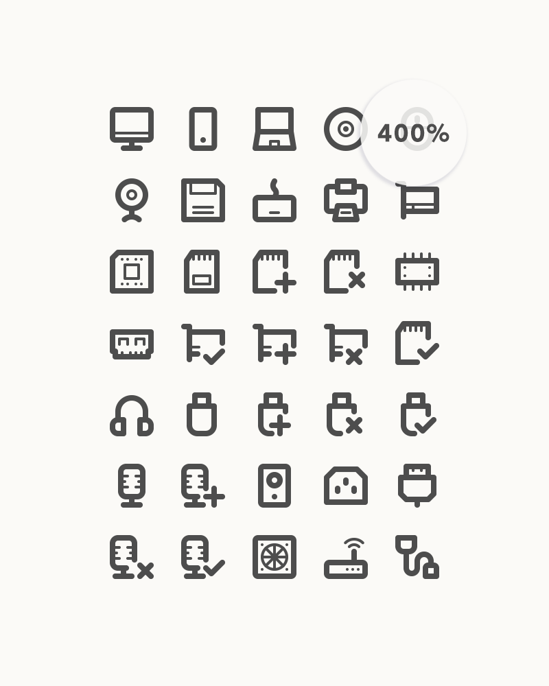 computer-16px-line-icons-large-preview