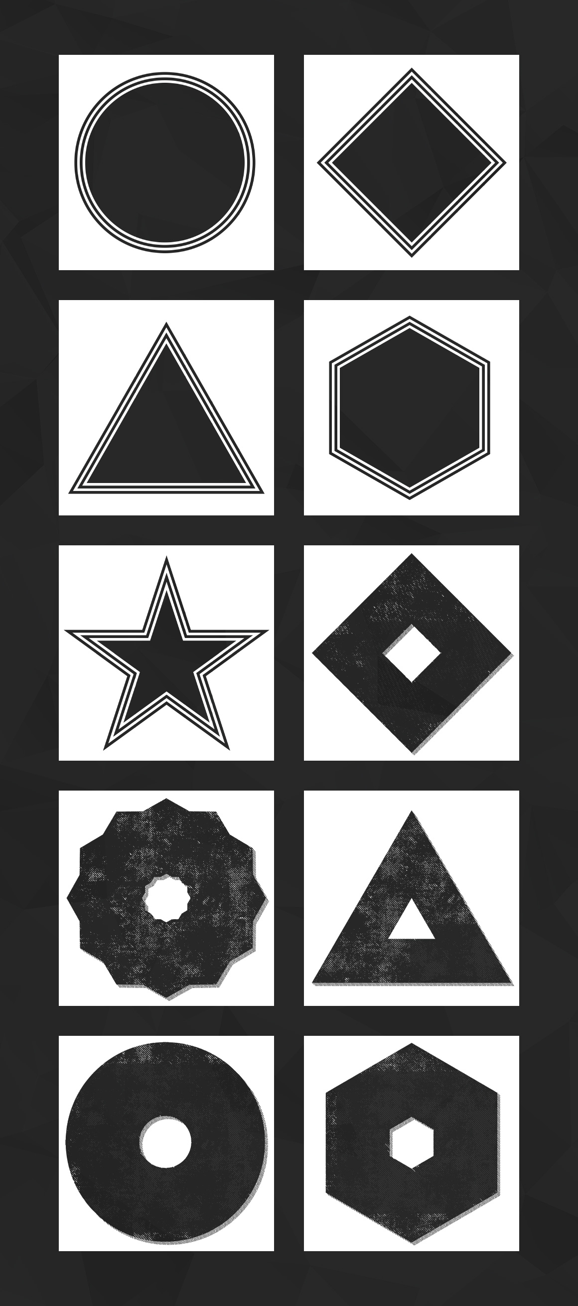 geometric-instagram-masks-2