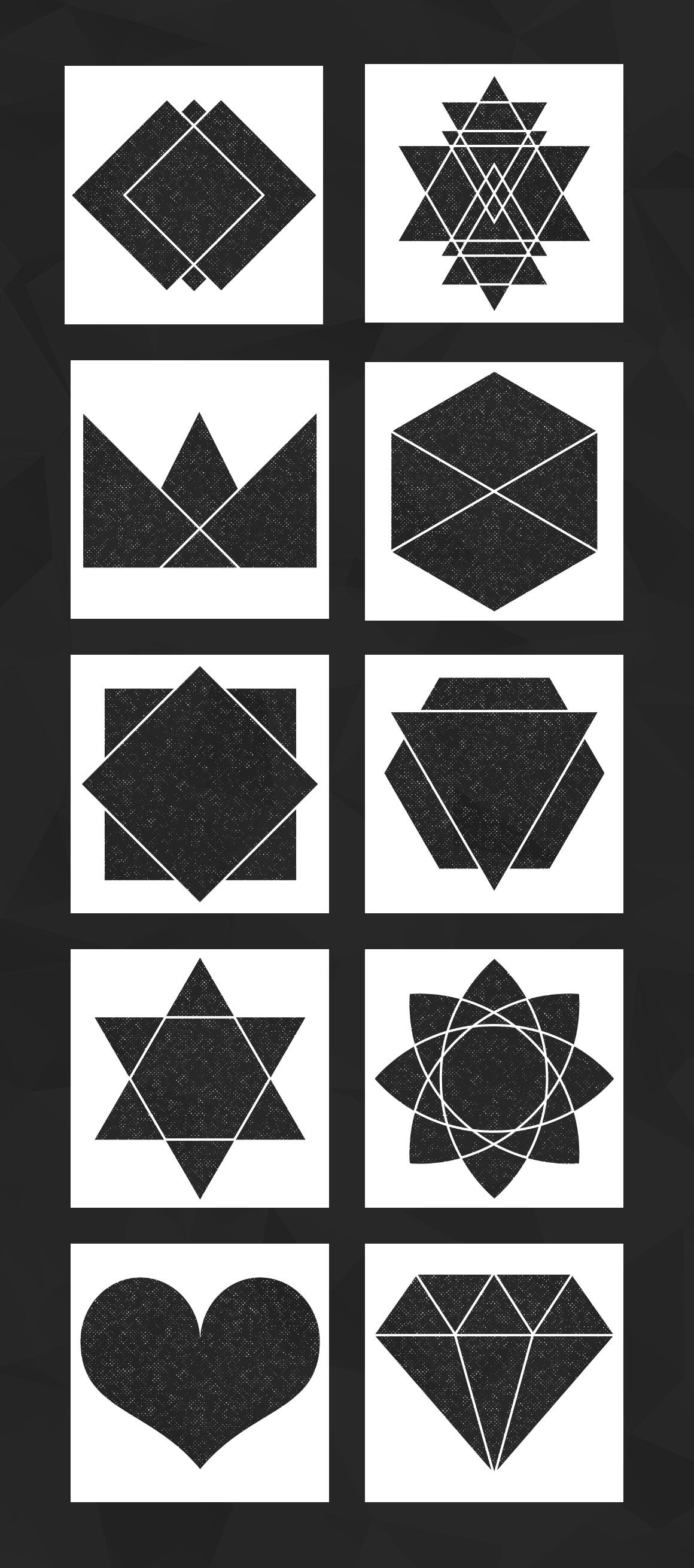 halftone-instagram-masks-3